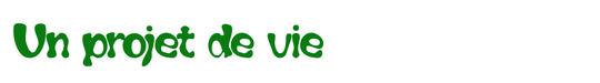 Un_projet_de_vie-1423391412