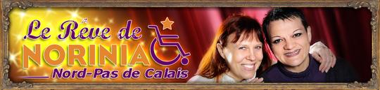 Header_nord-pas_de_calais-1423408405