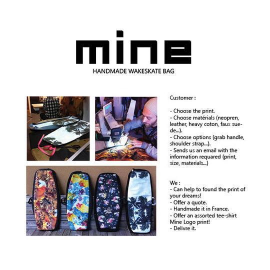 Cata-mine16-1423469661