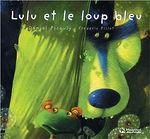 Le_loup_bleu-1423471187