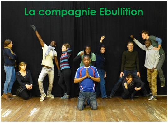 La_compagnie_ebullitiion-1423477819
