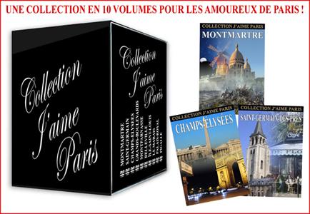 Coffret_francais_kiss_kiss-1423479411