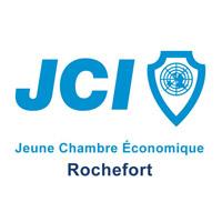 Logo-jce-rochefort-1423483711