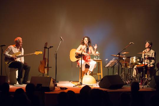 20130524_013_dsc_4264_concert_triomarianneayaomac_lachapellegelly_ensemble_v3-1423485529