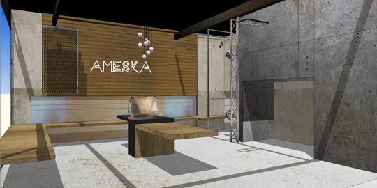 Plan_ameska2-1423486630