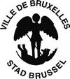 Logo_ville_de_bruxelles-1423490479