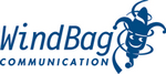 Windbag-logo-1423495519
