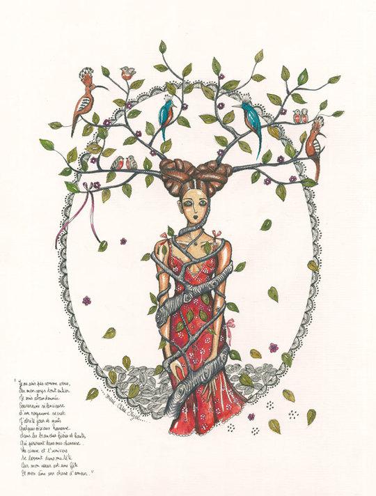 Metamorphose_arbre-1423505280