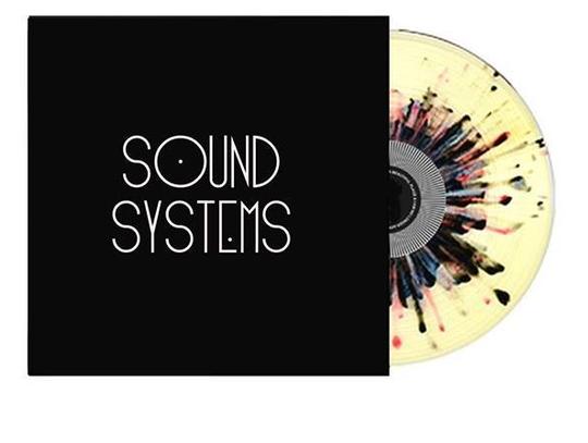 Soundsystems_rogn_-1423508572