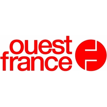 Logo-ouest-france-1423573297