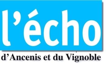 Logo_6745-1423573982