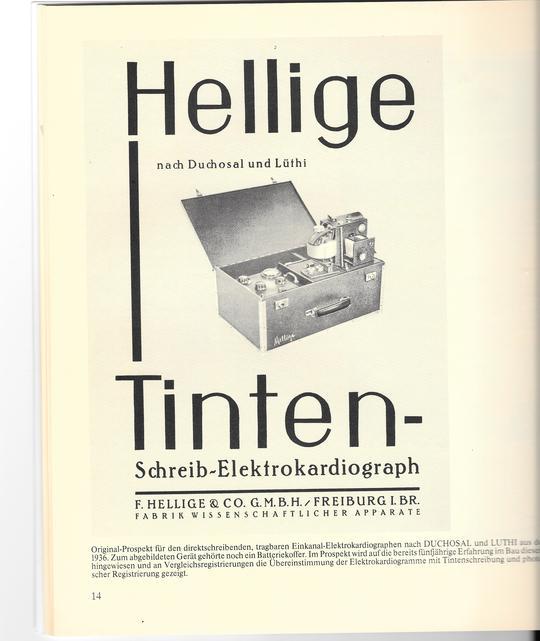 Hellige_pub__19360014-1423577264
