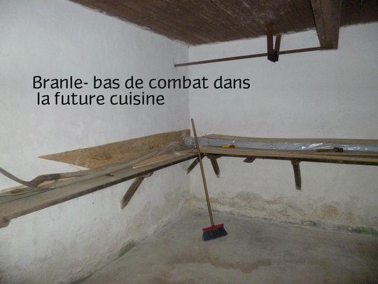 La_future_cuisine_anotee-1423582770