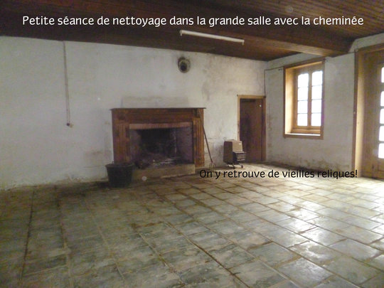 La_grande_salle_cheminee_anotee-1423582822