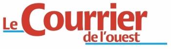 Logo_courrier-de-louest1-1423585855