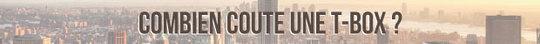 Banniere-ccutb-1423590091