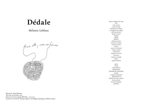 Dedale-1423595320
