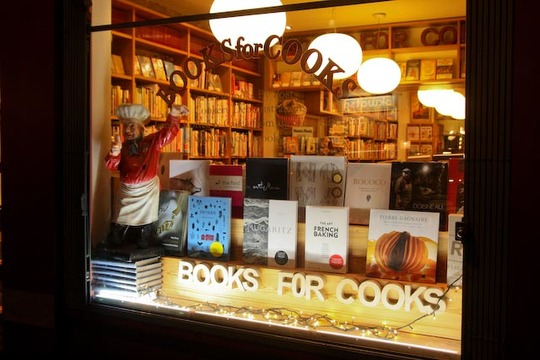 Books_for_cooks-1423599660