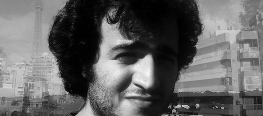 Photo_marwan_moujaes-1423616044