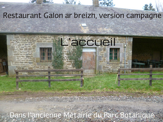 Version_campagne__ext_rieurs-1423641394