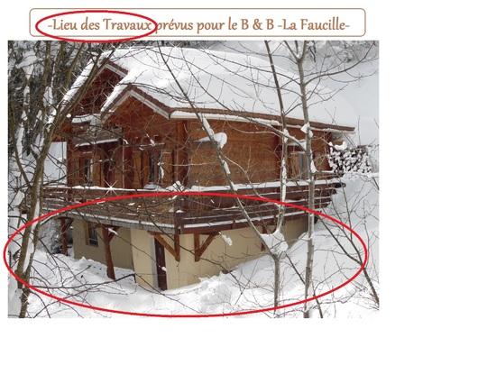 Lieu_travaux_b_b_la_faucille_1-1423647908