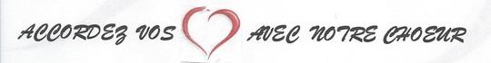 Heart-1423652192
