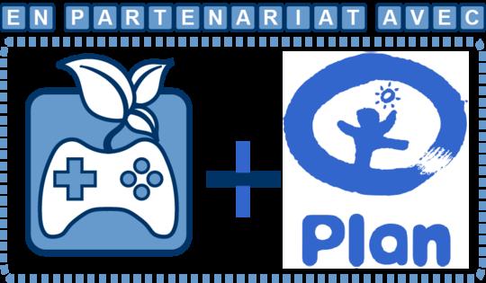 En_partenariat_avec-10-1423657849