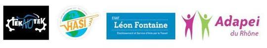 Logo-1423660211