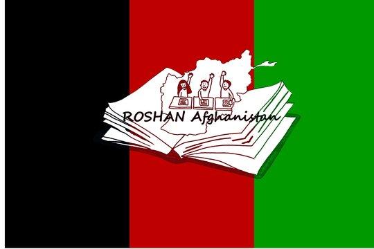 Roshan_6-1423665350