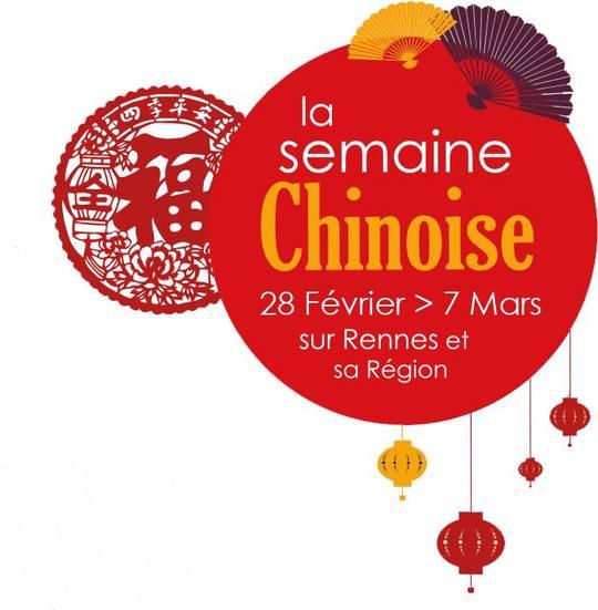 Semaine_chinoise-1423666954