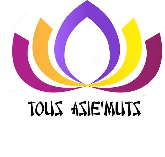 Tous_asie_muts-1423666976