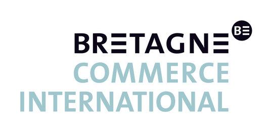 Bretagne_commerce_international-1423667139