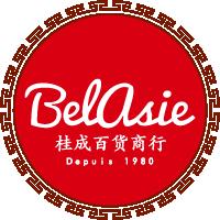 Belasie-1423667158