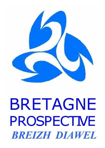 Bretagne-prospective-1423667165