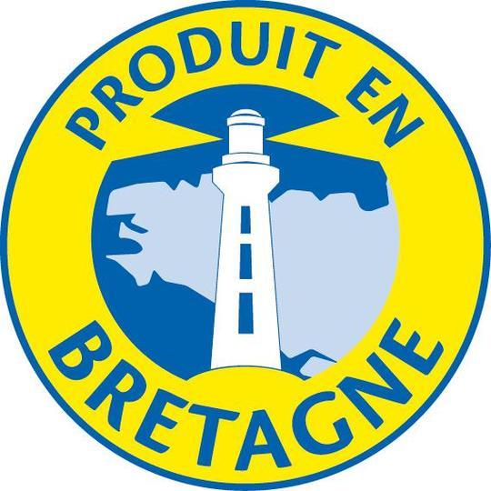 Produits_en_bretagne-1423667176