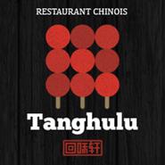 Tanghulu-1423667327