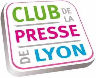 Logo_club_-1423672955