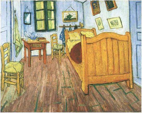 Van_gogh_bedroom_arles_1888-1423675097