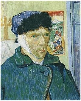 Selfportrait-bandaged_van_gogh_1889-1423675329