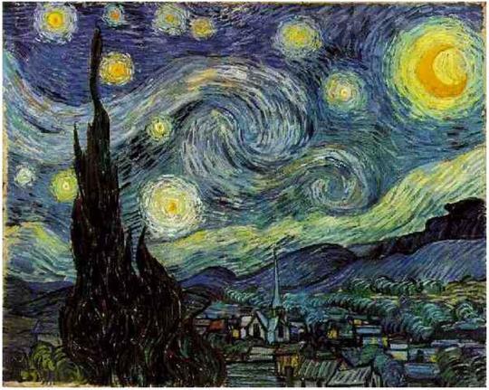 Starry-night_van_gogh-1423675387