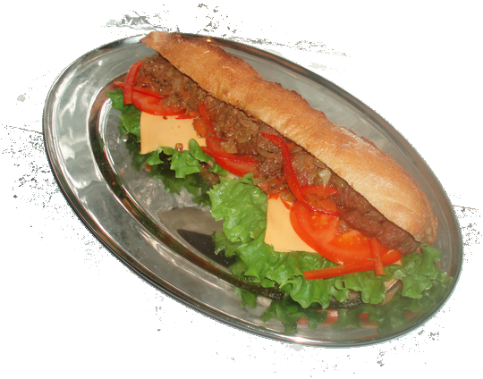 Sandwichkis-1423682308