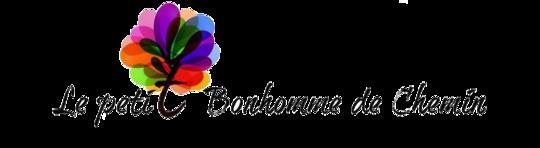 Logo-1423694097