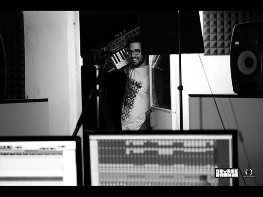 Studio-1423732735