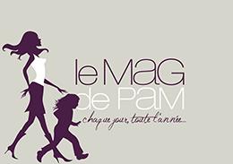 Petit_format-1423738911