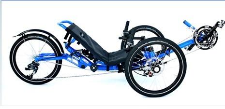 Trike-1423740290