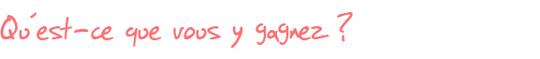 Gagner-1423744101