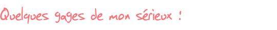 Serieux-1423744710