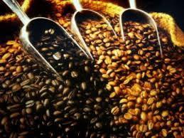 Cafe-1423745475