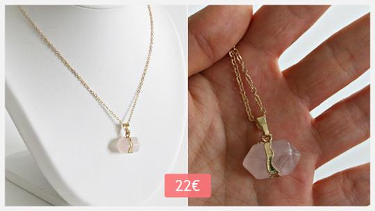Collier-quartz-1423746097