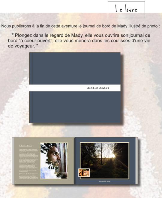Le_livre.001-1423748251